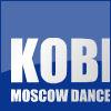 «KOBRA» Moscow Dance Studio