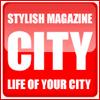 Журнал «CITY»