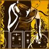 DJ-лейбл SPINBACK