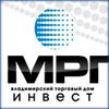 Торговый Дом МРГ Инвест