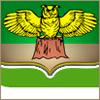 Администрация <br> Киржачского района