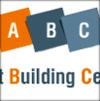 Art Building Center