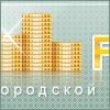 Fin33.ru