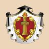 Областная коллегия адвокатов «ЛИГА»