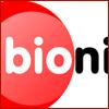 Группа «Бионит»
