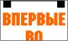 cdshop33.ru