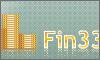 FIN33.ru - городской сайт о деньгах