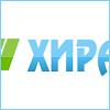 ООО СП «Хиратрейд»