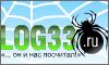 LOG33.ru - лучшие владимирские сайты, статистика, рейтинги