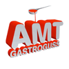 АМТ Gastroguss