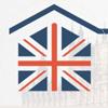Британский дом