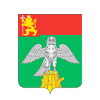 Администрация Киржачского района