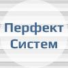 """Компания """"Перфект Систем"""""""