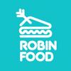"""Доставка еды """"ROBINFOOD"""""""