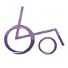 Центр реабилитации союза инвалидов