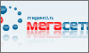 МегаСети - интернет провайдер