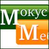 Мокус-Мебель
