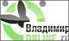 vladimironline.ru - все новости на одном сайте!