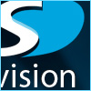SD Vision
