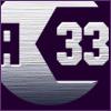 Станция33
