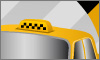 yellowtaxi.ru - вызов любого такси через интернет!