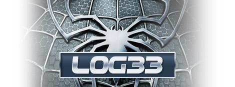 LOG33
